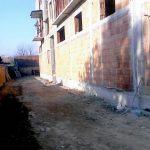mbsn gradnja galerija (12)