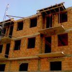mbsn gradnja galerija (13)