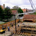 mbsn gradnja galerija (16)