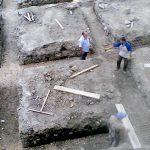 mbsn gradnja galerija (28)