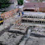 mbsn gradnja galerija (30)