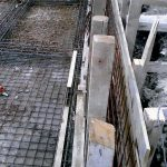 mbsn gradnja galerija (35)