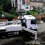 mbsn gradnja galerija (38)