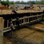 mbsn gradnja galerija (40)