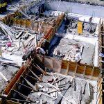 mbsn gradnja galerija (45)