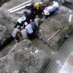 mbsn gradnja galerija (47)