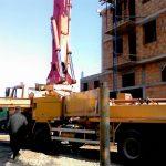 mbsn gradnja galerija (5)