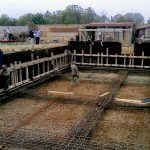 mbsn gradnja galerija (52)