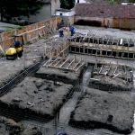 mbsn gradnja galerija (53)