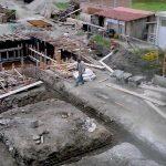 mbsn gradnja galerija (54)