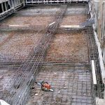 mbsn gradnja galerija (55)