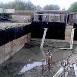 mbsn gradnja galerija (56)