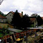 mbsn gradnja galerija (57)