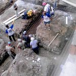 mbsn gradnja galerija (59)