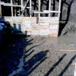 mbsn gradnja galerija (63)