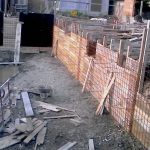 mbsn gradnja galerija (67)