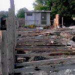 mbsn gradnja galerija (71)
