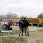 mbsn gradnja galerija (8)