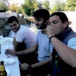 Univerexport 2014 - jesen (54)