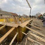 izgradnja-zgrade-cirilia-i-metodija-mbsn (1)