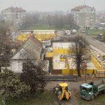 izgradnja-zgrade-cirilia-i-metodija-mbsn (11)