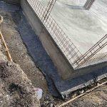 izgradnja-zgrade-cirilia-i-metodija-mbsn (12)