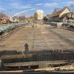 izgradnja-zgrade-cirilia-i-metodija-mbsn (13)