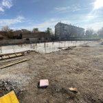 izgradnja-zgrade-cirilia-i-metodija-mbsn (14)