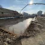 izgradnja-zgrade-cirilia-i-metodija-mbsn (15)