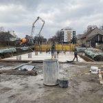 izgradnja-zgrade-cirilia-i-metodija-mbsn (18)