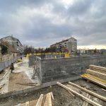 izgradnja-zgrade-cirilia-i-metodija-mbsn (2)