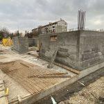 izgradnja-zgrade-cirilia-i-metodija-mbsn (3)