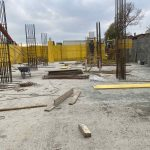 izgradnja-zgrade-cirilia-i-metodija-mbsn (4)
