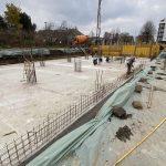 izgradnja-zgrade-cirilia-i-metodija-mbsn (5)