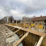 izgradnja-zgrade-cirilia-i-metodija-mbsn (7)