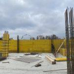 izgradnja-zgrade-cirilia-i-metodija-mbsn (8)