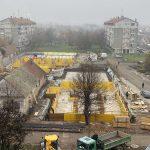 izgradnja-zgrade-cirilia-i-metodija-mbsn (9)